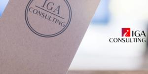 株式会社IGA コンサルティングの画像