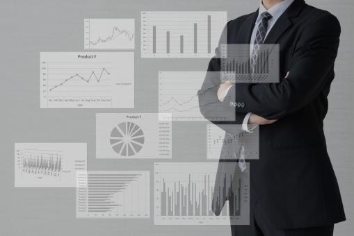 東京の経営コンサルティングの費用対効果はどれぐらい?
