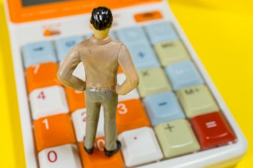 東京の経営コンサルティングを利用すると経費を抑えることは可能?