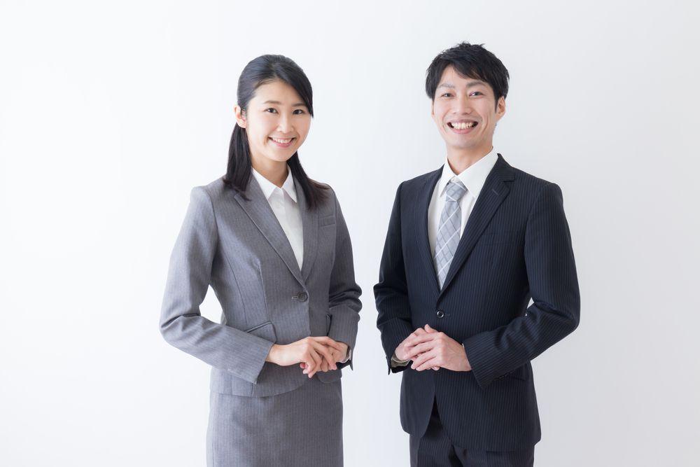 東京で経営コンサルティングを相談!コンサルティングファームの基本