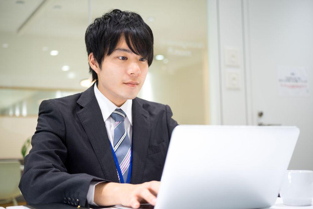 東京の経営コンサルティング会社と「マーケティングの4P」を考えるメリット