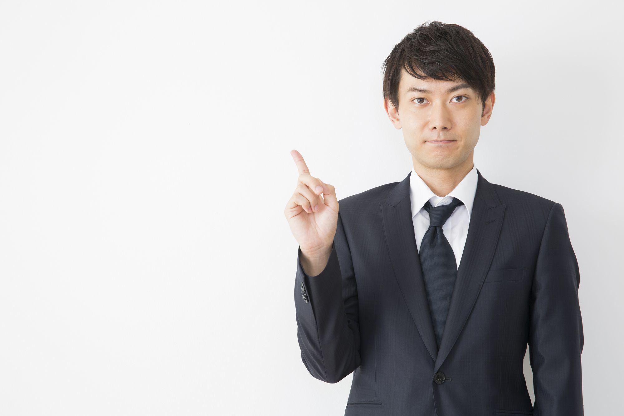 東京の経営コンサルティング会社を検討中!事業再生系コンサルティングファームの特徴