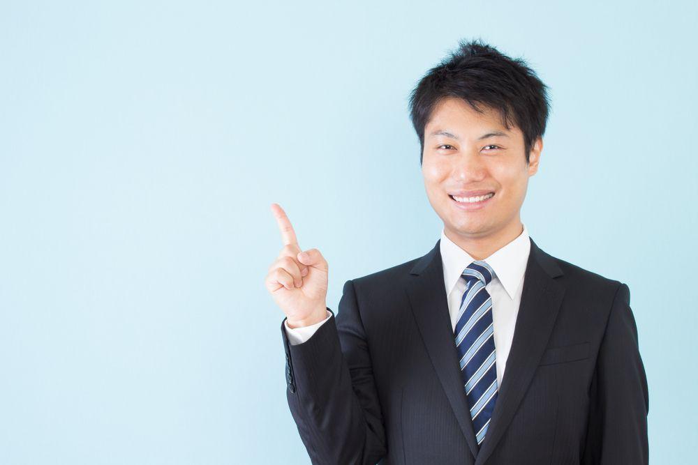 経営に必要な人事においてのポイントをご紹介