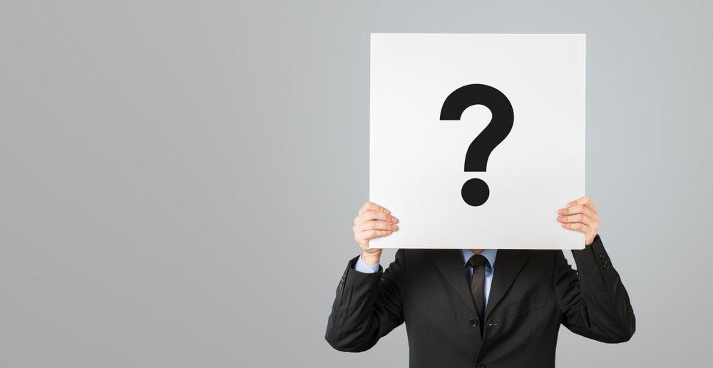 """<span class=""""title"""">起業するときには経営コンサルティングを依頼したほうがいい?</span>"""