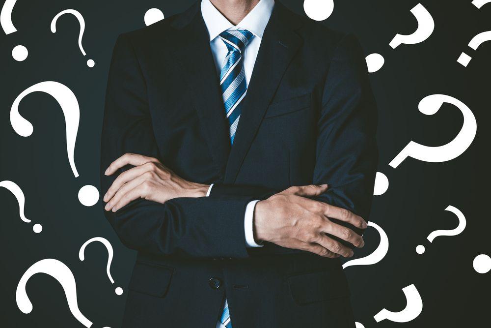 """<span class=""""title"""">経営コンサルティングの導入でどんなビジネスチャンスを掴める?</span>"""