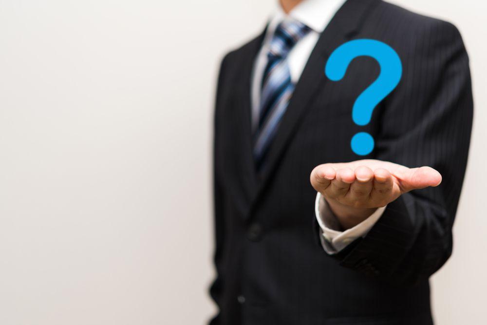 "<span class=""title"">弁護士や司法書士は経営コンサルティングの業務ができる?</span>"