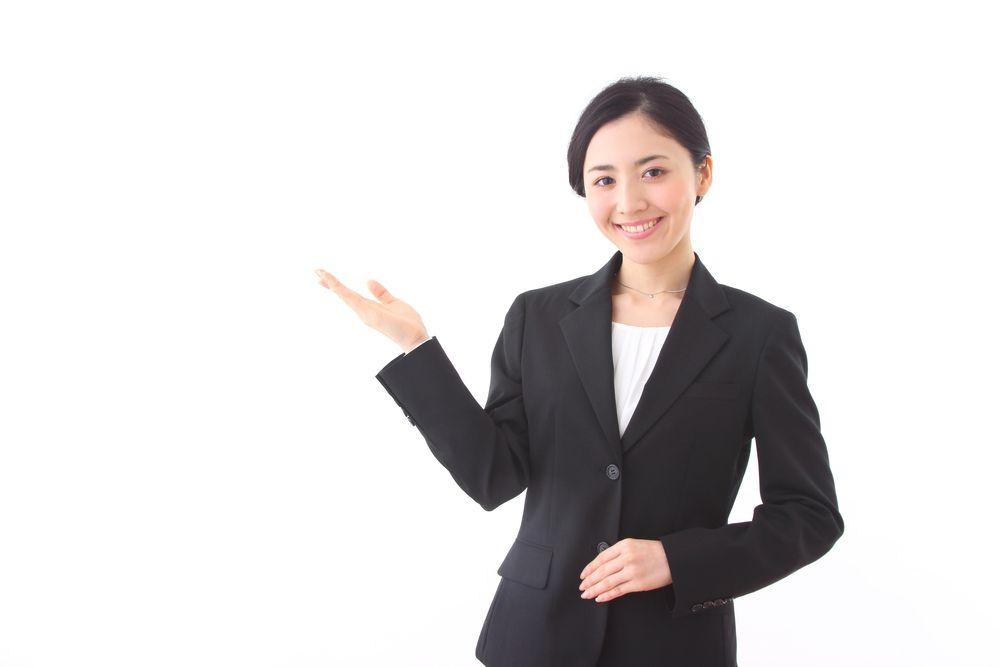 """<span class=""""title"""">社員と経営陣のモチベーションが上がる経営コンサルティングの内容とは</span>"""