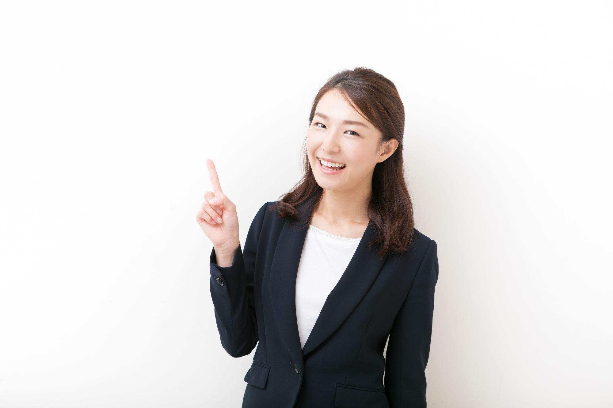 "<span class=""title"">新規事業を立ち上げるなら経営コンサルティング利用がおすすめ</span>"